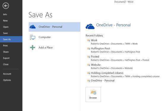 2014-09-30-OfficeOneDrive.JPG
