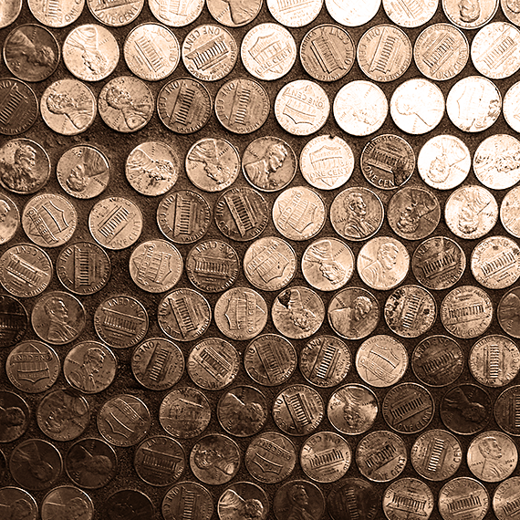 2014-09-30-Pennies_copper.png
