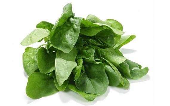 2014-09-30-Spinach.jpg