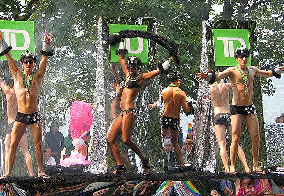 2014-09-30-TDBankPrideFloat.jpg