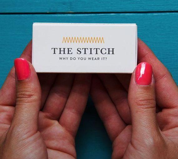 2014-09-30-The_Stitch_kit_new.jpg