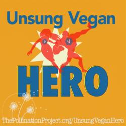 2014-09-30-UnsungVeganHero5.png