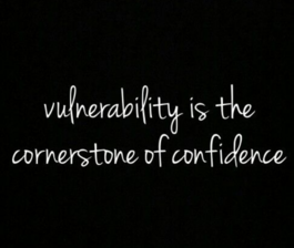 2014-09-30-Vulnerability_and_Confidence.png
