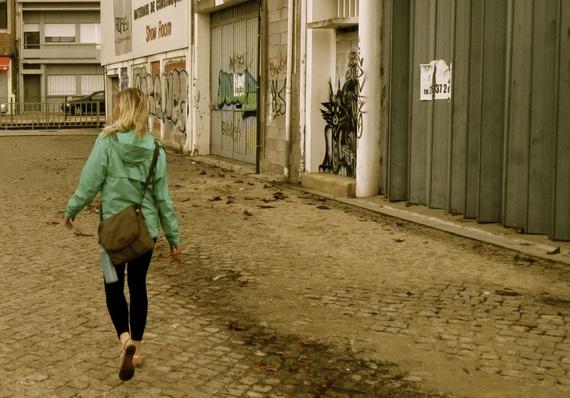 2014-09-30-WandererPortoPortugal.JPG
