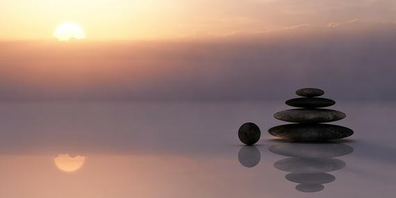 2014-09-30-balance110850_1280.jpg