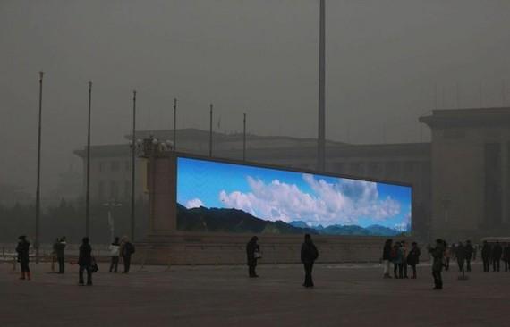 2014-09-30-beijingpollution_HUFFPOST.jpg