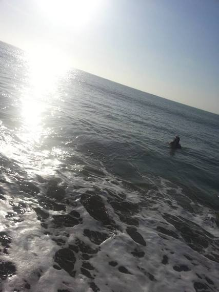 2014-09-30-firstswimoftheyear.jpg