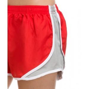 2014-09-30-mens_running_shorts.jpg