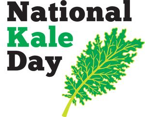 2014-09-30-nationalkaleday.jpg