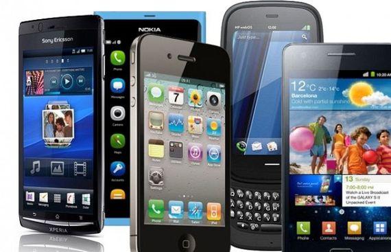 2014-09-30-smartphones.jpeg