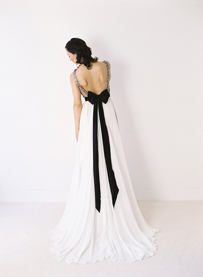 Etsy Wedding Dress Guide: 8 Best Etsy Bridal Boutiques | HuffPost