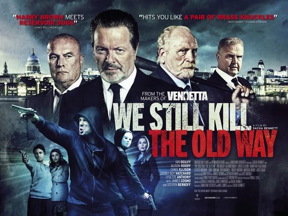 2014-09-30-we_still_kill_the_old_way_xlg.jpg