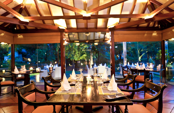 2014-10-01-19THELOTUSAlacarterestaurantCinnamonLodgeHabarana.jpg