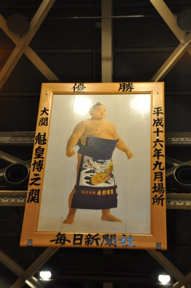 2014-10-01-2014_10_02Kishida_3.jpg