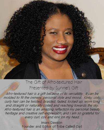 2014-10-01-AfrotexturedHairImaniDawson.jpg