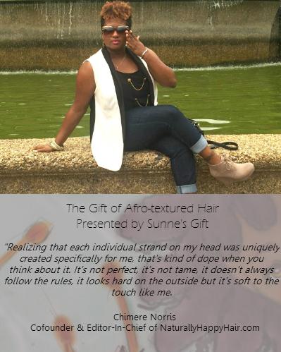 2014-10-01-AfrotexturedhairChimereNorris.jpg