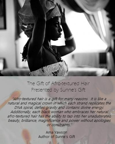 2014-10-01-Afrotexturedhair_AmaYawson.jpg