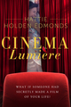 2014-10-01-Bookcover3ndFinalcinemalumier_eBook_final.jpg