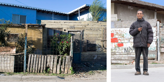 2014-10-01-CamiloCasa.jpg