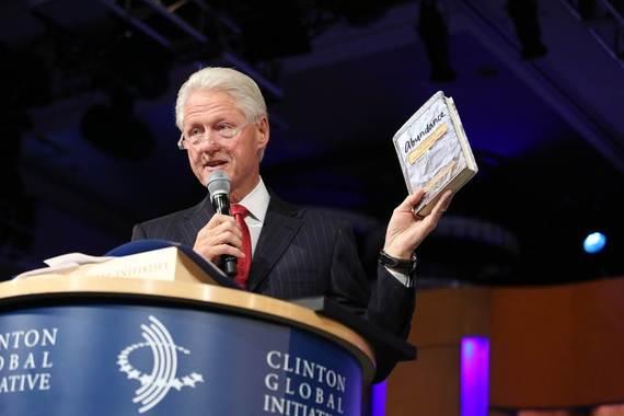 2014-10-01-Clinton.jpg