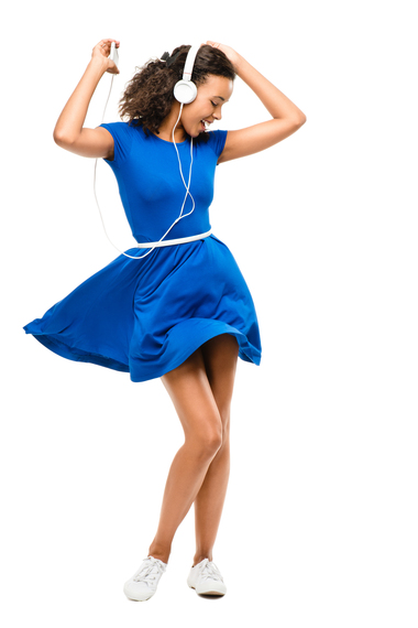 2014-10-01-DancingWomaninBlueDressandHeadphones.jpg