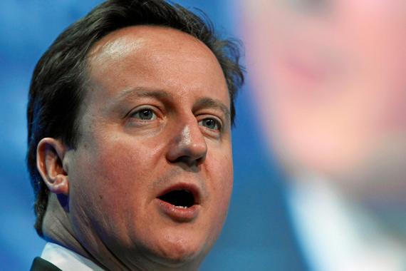 2014-10-01-David_Cameron_28_January_2011.jpg