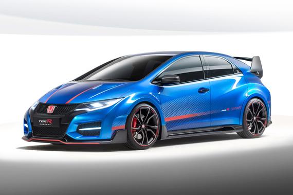 2014-10-01-Honda_Civic_Type_R_Concept_kjII.jpg
