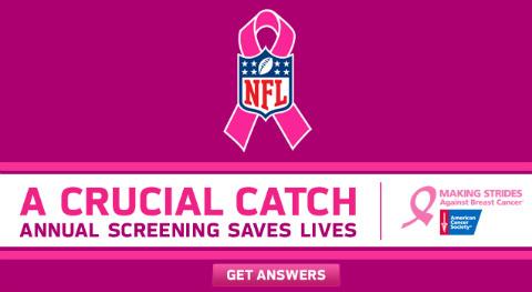 2014-10-01-NFLcrucialcatch.jpg