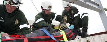 2014-10-01-NHSemergency.jpg
