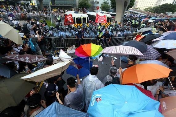 2014-10-01-Occupy.jpg