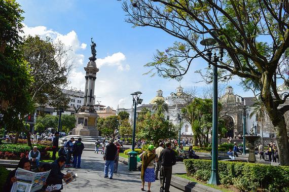 2014-10-01-QuitoEcuadorEricaMills.jpg