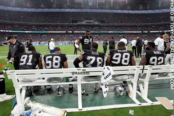 2014-10-01-Raiders.jpg