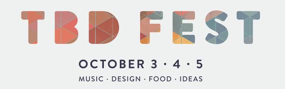 2014-10-01-TBDFest.png