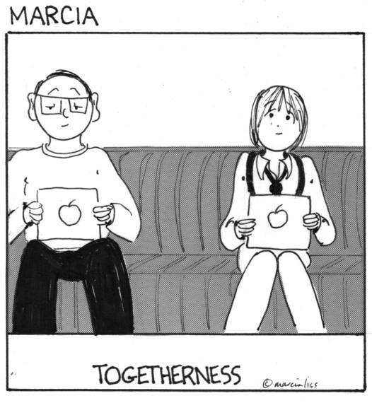2014-10-01-Togetherness.jpeg