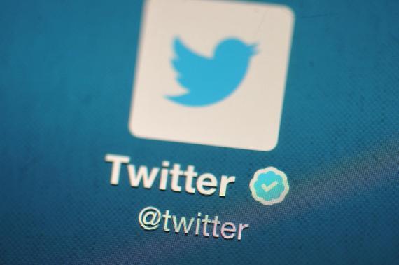 2014-10-01-Twitter.jpg