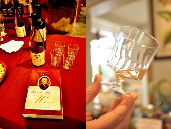 2014-10-01-Wine.jpg