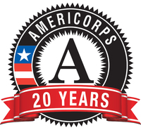 2014-10-01-americorps_20years_700x650.jpg