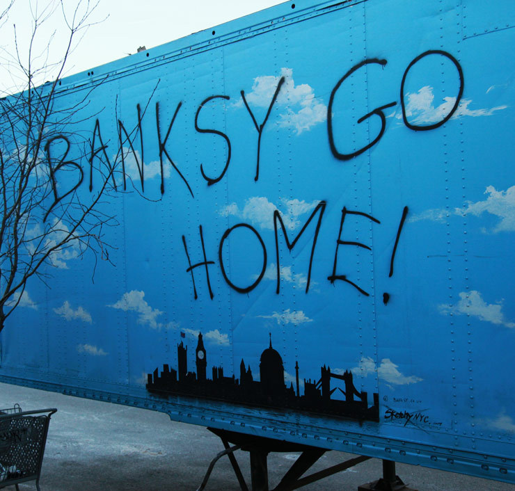 2014-10-01-brooklynstreetartsketchynycjaimerojoweb.jpg
