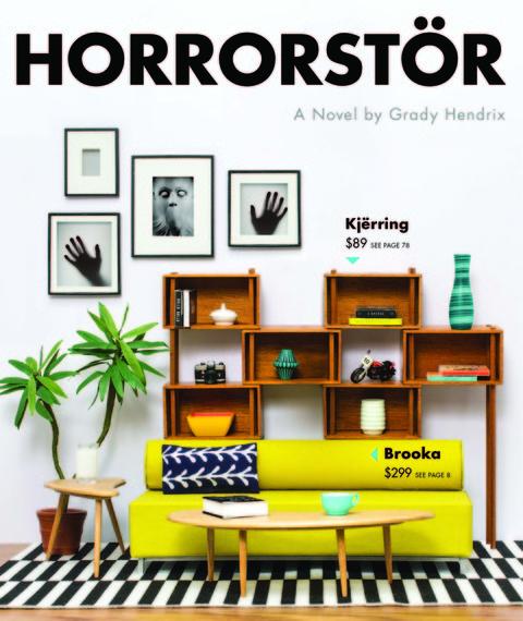 2014-10-01-cover_Horrorstorcover.jpg
