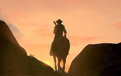 2014-10-01-cowboy.jpeg