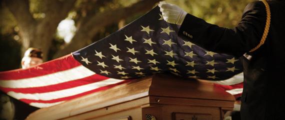 2014-10-01-in_our_community_honor_veterans_lg.jpg