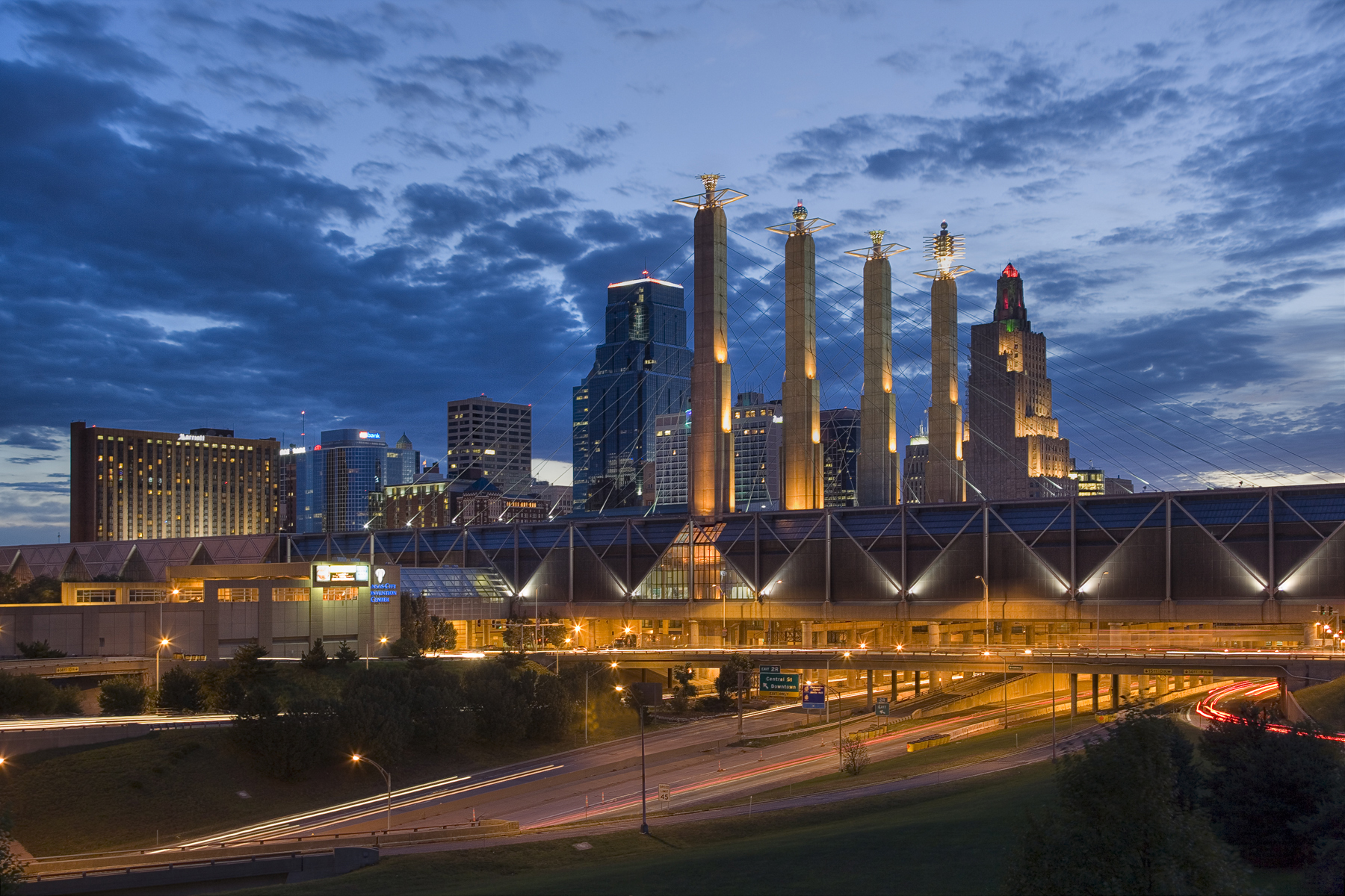 Kansas citys pics 85