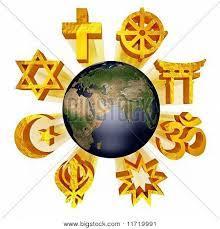 2014-10-01-religionglobe1.jpg