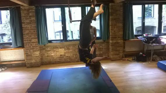 2014-10-01-trapeze.jpg