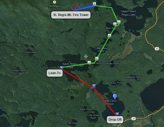 2014-10-02-ADK14map.png