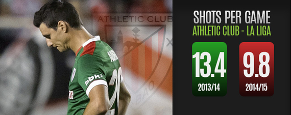 2014-10-02-AtleticHeadere.jpg
