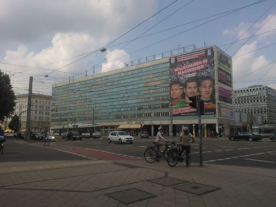 2014-10-02-Magdeburg.jpg