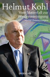 2014-10-02-MauerfallDruck_3.jpg