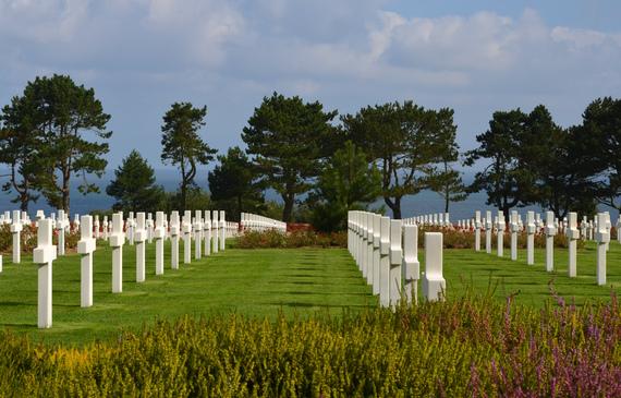 2014-10-02-NormandyAmericanCemetery_0113_CreditTonyButcher.JPG