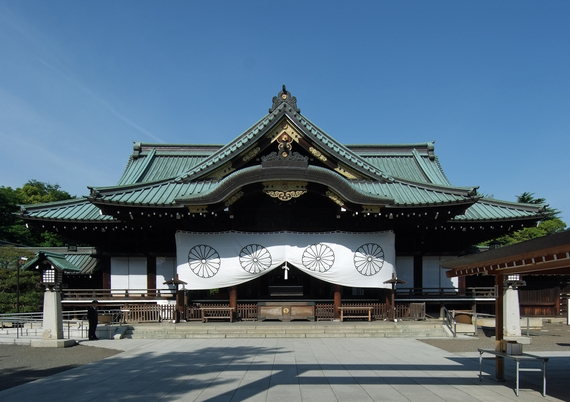 2014-10-02-Yasukuni_Shrine_201005.jpg